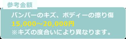 kizu_r12_c2